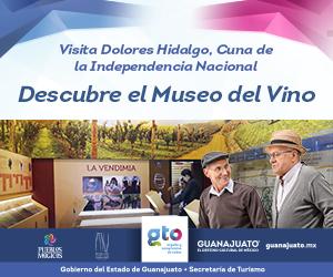 DESCUBRE EL MUSEO DEL VINO